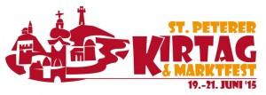 Logo-Kirtag_2015
