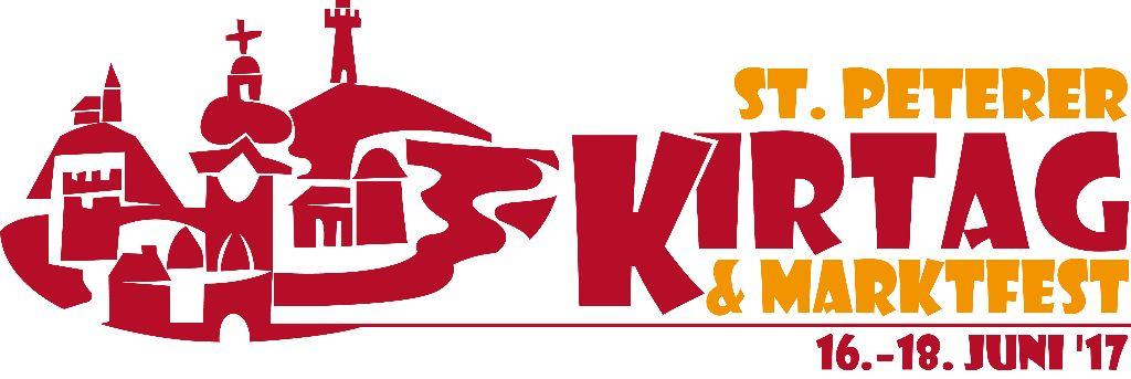 Logo-Kirtag_2017