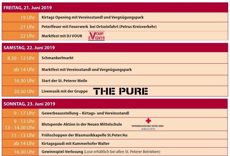 Programm_Broschüre2