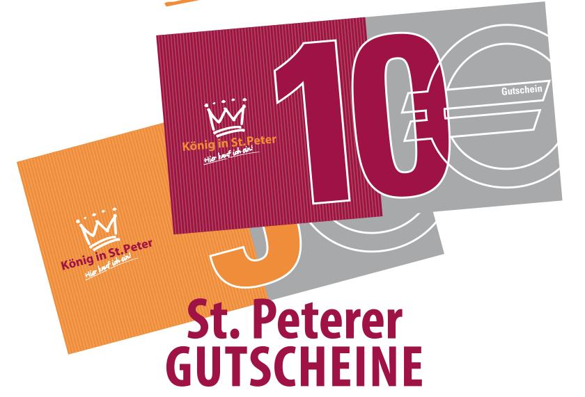 St.Peterer-Gutscheine-1
