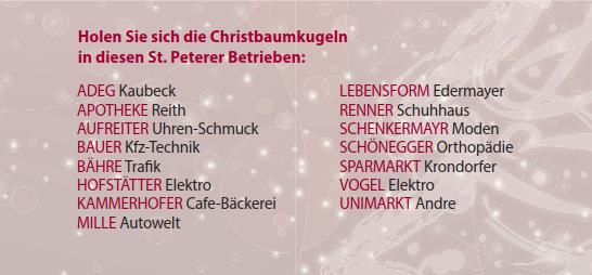 Christbaumspiel_2019_Teiln